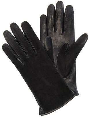 Lanvin Lambskin Gloves