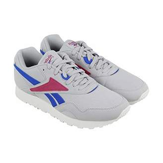 Reebok Men's Rapide MU Sneaker