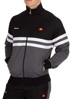 Ellesse Men's Rimini Track Jacket