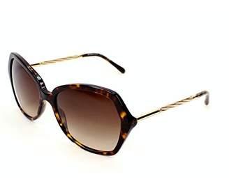 Burberry Sonnenbrille BE4193 Sunglasses