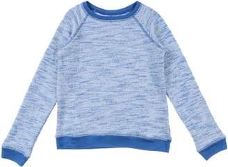 Bonton Sweatshirts - Item 37974585HU
