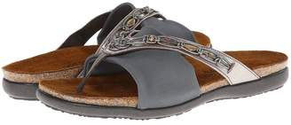 Naot Footwear Jennifer Women's Sandals