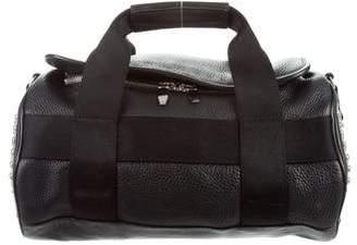 Alexander Wang Studded Duffel Bag