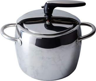 Mepra Ideas For Living Stainless Steel Pressure Cooker