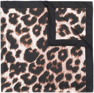 Philipp Plein small foulard