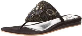 J. Renee J.Renee Women's Talis Dress Sandal