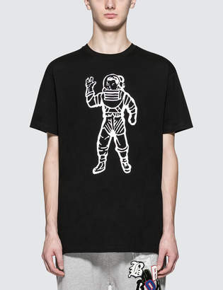 Billionaire Boys Club BB Astronaut S/S T-Shirt