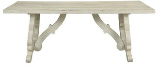 Rosecliff Heights Nash Dining Table Rosecliff Heights