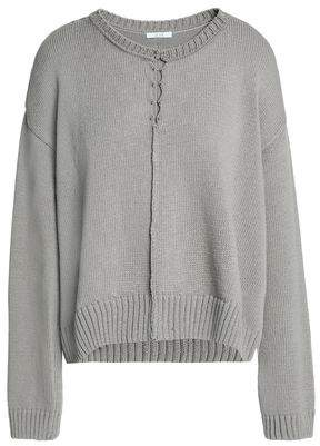 Dagmar House Of Cotton Sweater