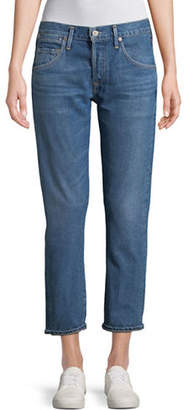 Citizens of Humanity Emerson Classic Boyfriend Jeans