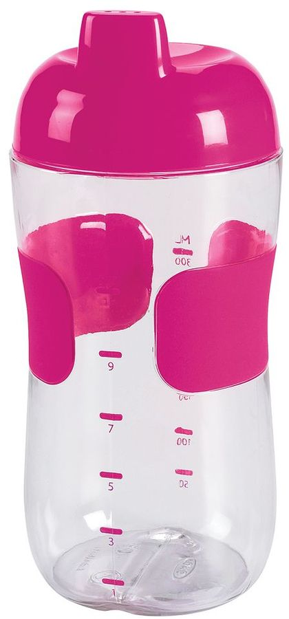 OXO Tot 11-oz. Sippy Cup
