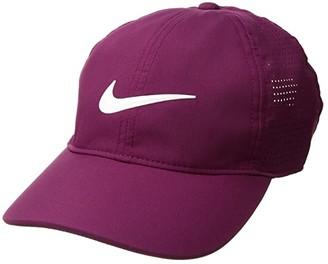 Nike Aerobill L91 Cap Perf