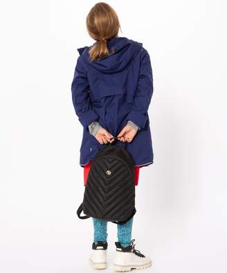 Lululemon Bringing It Backpack *9L - Girls