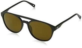 G Star Men's GS649S GSRD JACIN Sunglasses, (Army Green)