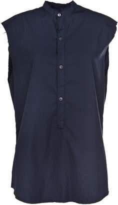 Barena Sleeveless Shirt