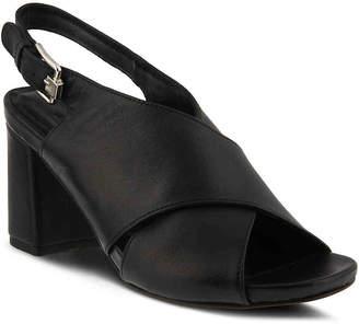 Azura Meklit Sandal - Women's