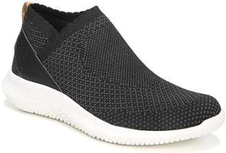 Dr. Scholl's Fierce Knit Slip-On Sneaker