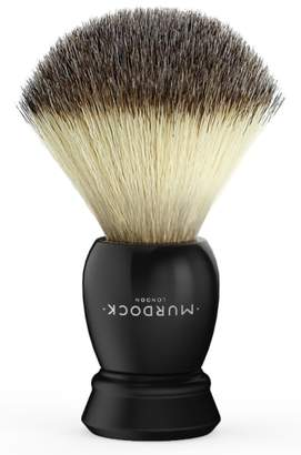 Murdock London Ernest Synthetic Brush