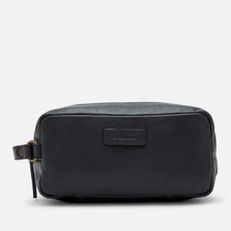 Barbour Bags For Men - ShopStyle Australia f27ff2b12af44