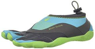Body Glove Women's Cinch Trail Running Shoe