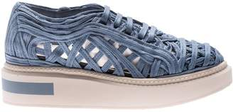 Paloma Barceló Sneakers Shoes Women