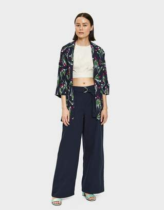 Farrow Naia Wide Leg Pant