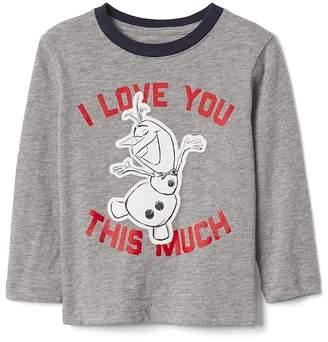 Gap babyGap   Disney T-Shirt