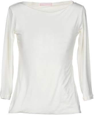 Ferrante FRANCESCA T-shirts