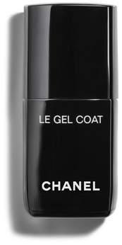 Chanel Beauty LE GEL COAT Longwear Top Coat