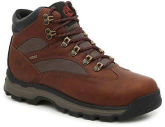 Timberland Chocorua Trail 2.0 Hiking Boot - Men's
