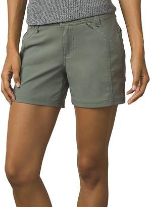 Prana Hallena Short - Women's