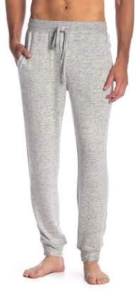 Daniel Buchler Marled Knit Pants