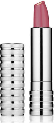 Clinique Dramatically Different&153 Lipstick Shaping Lip Colour
