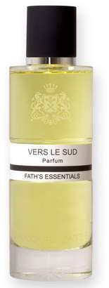 Jacques Fath Vers le Sud Eau de Parfum - 200ml