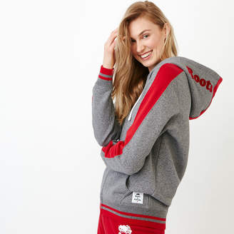 Roots Canada Full Zip Hoody
