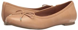 Report - Marie Women's Flat Shoes $35 thestylecure.com