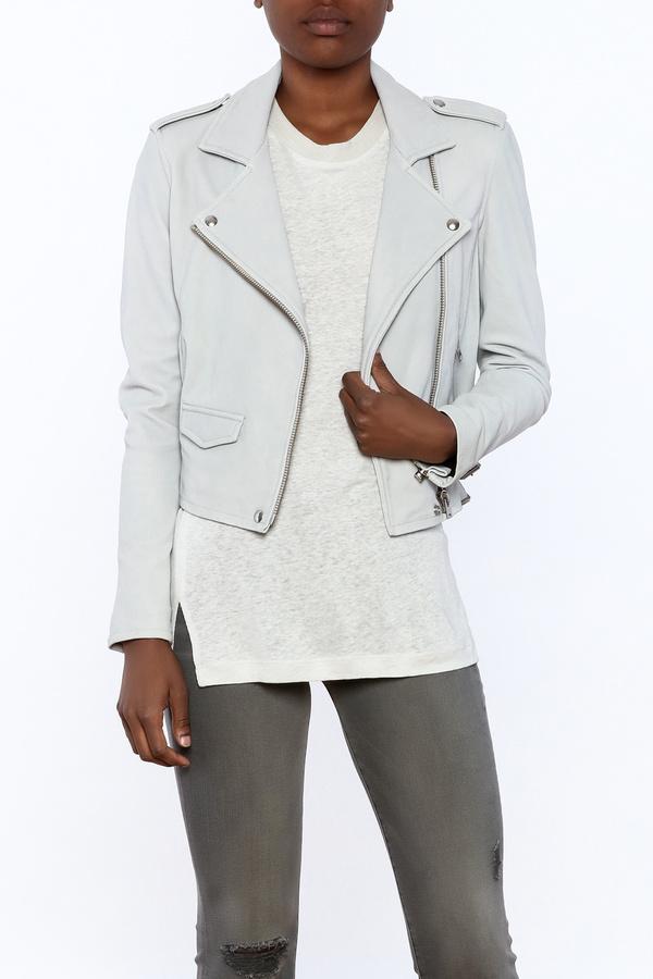 IROIRO Ashville Perfecto Jacket