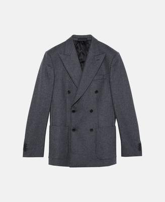 Stella McCartney Men Blazers - Item 41823279