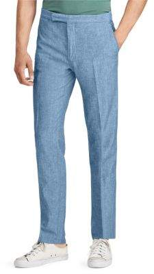 Polo Ralph Lauren Washed Cotton Pants