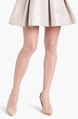 Donna Karan New York The Nudes Pantyhose