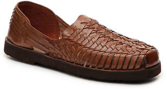 Sunsteps Barclay Huarache Sandal - Men's