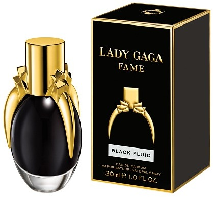 Lady Gaga Fame Eau de Parfum Clamshell