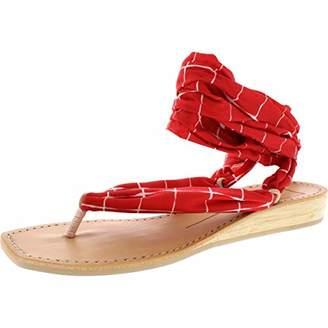 Dolce Vita Women's Henlee Slide Sandal