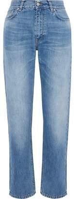 Acne Studios Boy Faded Boyfriend Jeans