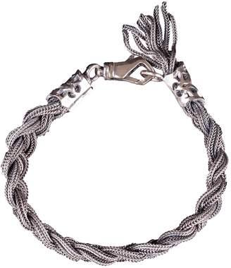 Emanuele Bicocchi Bracelet