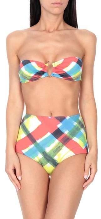 ISOLDA Bikini