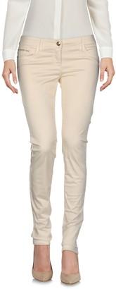 Betty Blue Casual pants - Item 13179869SG