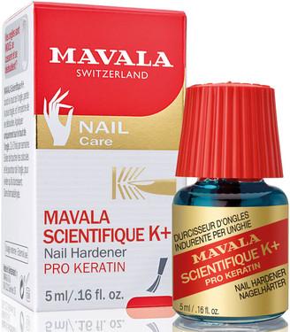 Mavala Scientifique K+ Nail Hardener