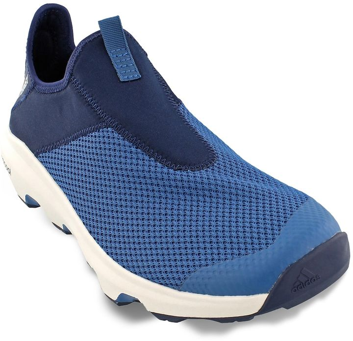 adidasAdidas Outdoor Terrex Climacool Voyager Slip-on Men's Water Shoes
