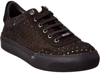 3a494d57abc Jimmy Choo Men s Sneakers
